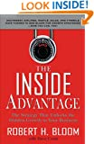 The Inside Advantage: The Strategy that Unlocks the Hidden Growth in Your Business