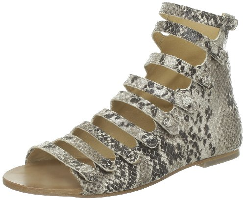 Tatoosh Women's Yunga Fashion Sandals