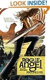 Footprints (Rogue Angel #20)