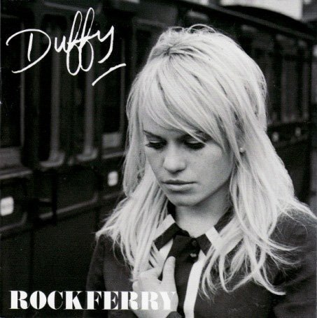 Duffy - Now That