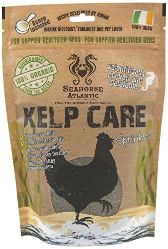 kelp-care-chicken-500-g