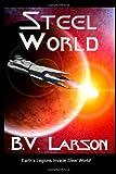 Steel World (Undying Mercenaries) (Volume 1)