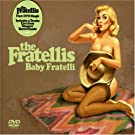 Baby Fratelli [DVD-AUDIO] [SINGLE]