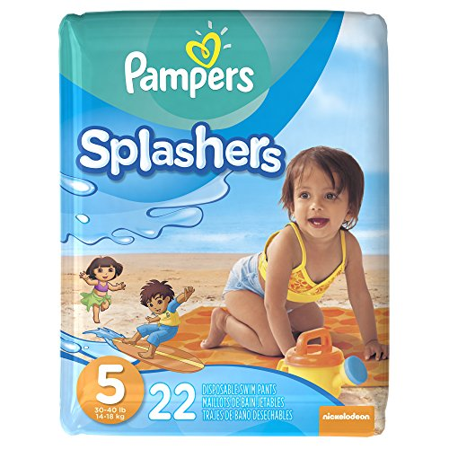 pampers-splashers-swim-diapers-size-5-22-ct