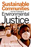 Sustainable Communities and the Chall...