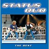 "The Bestvon ""Status Quo"""