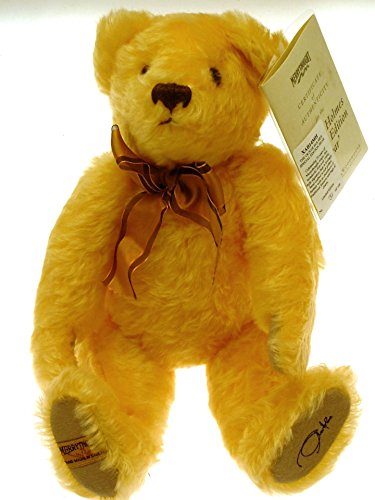 merrythought-teddy-bear-oliver-holmes-edition-speciale-ours-le-gb358-100-pieces