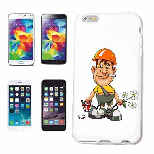 handyhulle-iphone-4-4s-landschaftsgartner-bauarbeiter-maler-lackierer-arbeiter-bauhelfer-gartner-lif