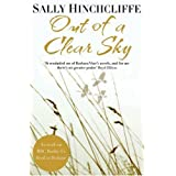 Out of a Clear Skyby Sally Hinchcliffe