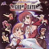 デジタルギャルズパラダイス DGP THE GOD OF DEATH ゴッド・オブ・デス 全5種セット