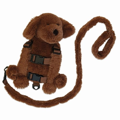 Eddie Bauer Harness Buddy