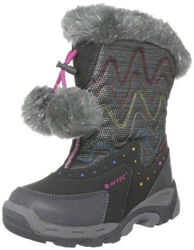 HI-TEC Junior Heavenly Sport 200 Boots