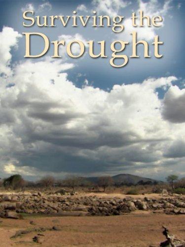 Surviving The Drought