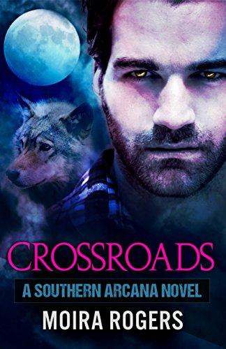 Crossroads by Moira Rogers ebook deal