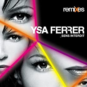 Sens Interdit - Remixes