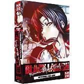 ブラックラグーン / BLACK LAGOON Roberta's Blood Trail 3期(OVA) コンプリート DVD-BOX (全5話, 160分) アニメ [DVD] [Import]