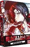 ブラックラグーン / BLACK LAGOON Roberta's Blood Trail 3期(OVA) コンプリート DVD-BOX (全5話  160分) アニメ [DVD] [Import]