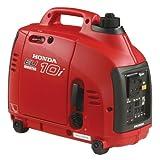 Honda Eu10i Generator - 1000w