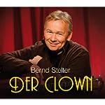 M�nner �ber 50 (Single-Version)