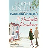 A Desirable Residenceby Sophie Kinsella w/a...