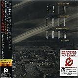 Rain Tree Crow by Virgin Japan