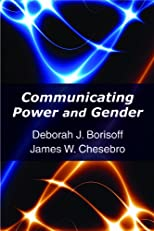 Communicating Power and Gender: 1