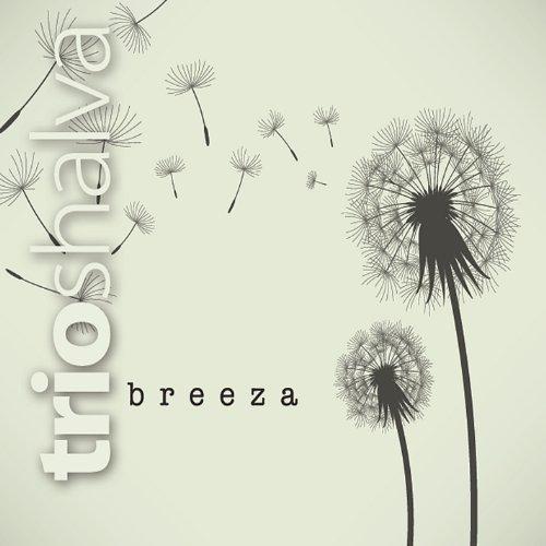 Breeza