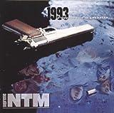 1993-:-J'appuie-sur-la-gachette...