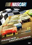 NASCAR: Greatest Dominators & Greatest Finishes