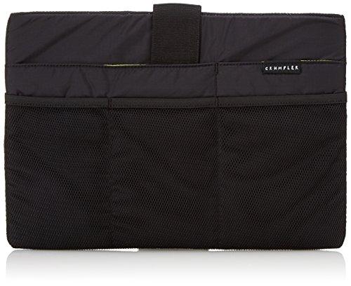 crumpler-mallette-noir-noir-tgk13-001