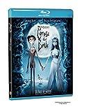 Tim-Burton's-Corpse-Bride-[Blu-ray]