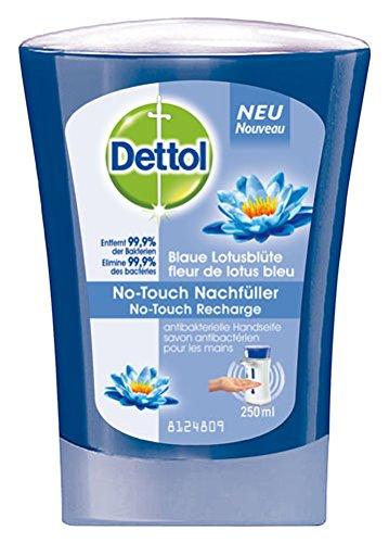 se-puede-rellenar-dettol-no-touch-azul-flor-de-loto-que-para-dispensador-de-jabon-liquido-250-ml
