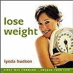 Lose Weight | Lynda Hudson