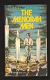 The Menorah Men (0060805927) by Lionel Davidson
