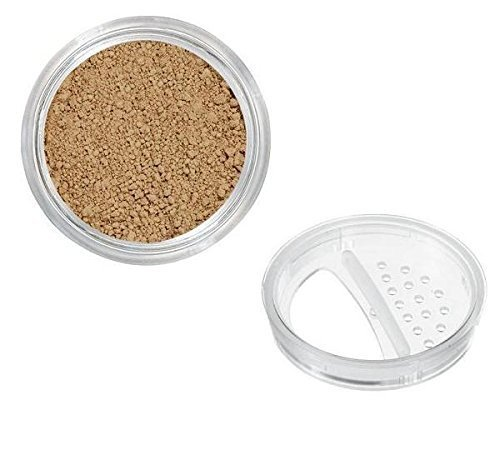 grace-my-face-minerals-powder-me-louder-soothing-redness-control-mineral-foundation-honey-by-grace-m