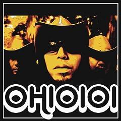 OHIO101/陽のあたる場所へ