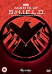 Marvel's Agents of SHIELD - Season 2...