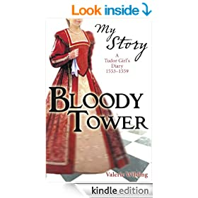 My Story: Bloody Tower