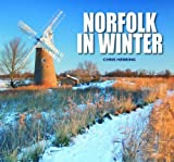 img - for Norfolk in Winter book / textbook / text book