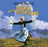 Original Soundtrack The Sound of Music (Meine Leider Meine Traume) English & German Soundtracks