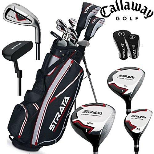 strata-steel-juego-completo-de-palos-de-golf