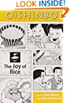 Oishinbo: � la Carte, Vol. 6: The Joy...