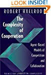 The Complexity of Cooperation: Agent-...