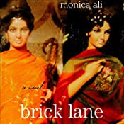Brick Lane | [Monica Ali]