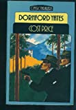 Cost Price (Everyman Paperbacks) (0460024795) by Dornford Yates