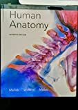 Instructor's Review Copy for Human Anatomy (text Component) (0321862104) by Marieb, Elaine N.