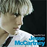 Beautiful Soulby Jesse McCartney