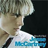Beautiful Soulby Jesse McCartney