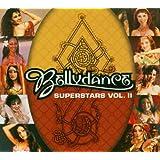 Bellydance Superstars Vol.2