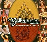 Bellydance Superstars 2 (Dig)
